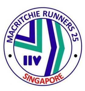 cropped-MR25-Logo-w-space.jpg