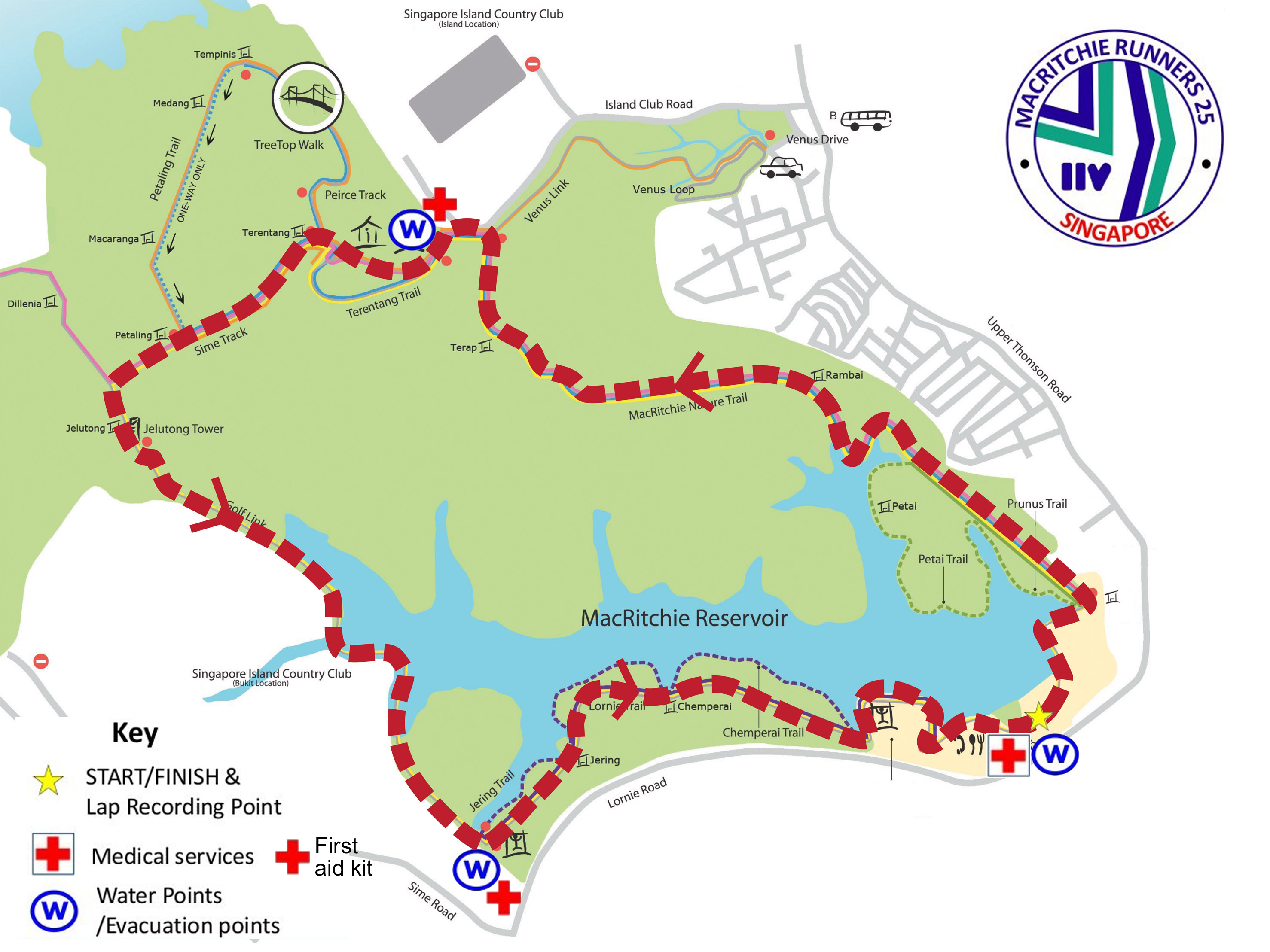 mr25ultra2013route_revised copy