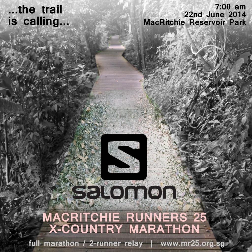2014-SalomonMR25-Xc-poster