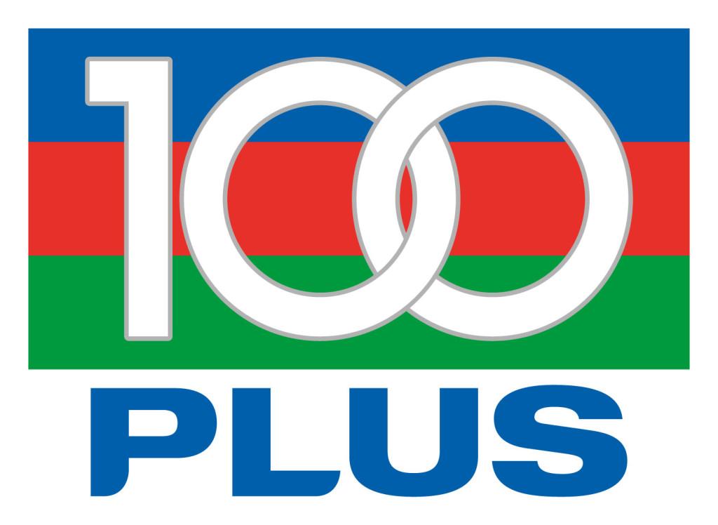 100PLUS_FULLCOLOR_LOGO