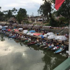hatyai floating market_02