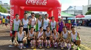 hatyai_all_runners