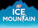 Ice Mountain 2015