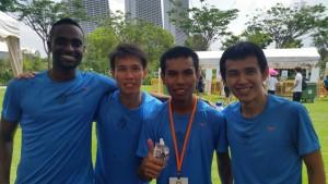 team1_prize_award3