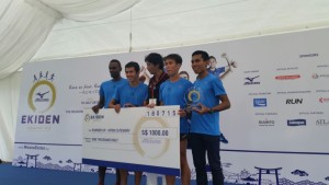 team1_prize_award4
