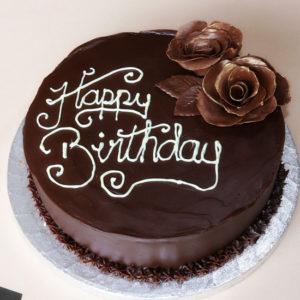 birthday-cake-images-1[1]