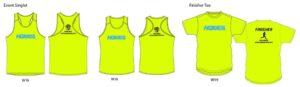 hoka-apparels