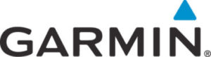 garmin_logo_rgsd_pms-285-rgb