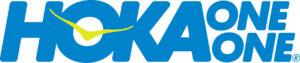 hoka-logo-blue-citrus